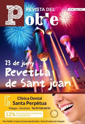 Revista Juny17