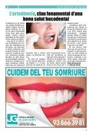 Revista Juny17 - Page 3