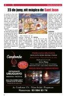 Revista Juny17 - Page 4