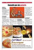Revista Juny17 - Page 6