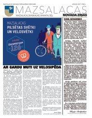 Mazsalacas novada ziņas_jūnijs_2017