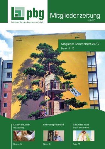 Mitgliederzeitung-2017-1