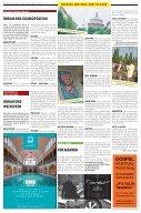 PA-07-2017 - Page 7