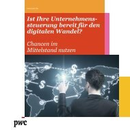 PwC_Unternehmenssteuerung im Mittelstand_Flyer_v18