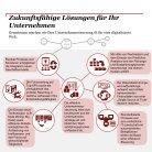 PwC_Unternehmenssteuerung im Mittelstand_Flyer_v18 - Seite 4