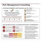 PwC_Unternehmenssteuerung im Mittelstand_Flyer_v18 - Seite 5
