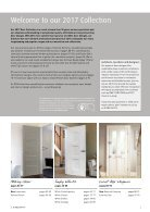 JB_KIND_DOORS_Brochure_2017 - Page 3