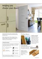 JB_KIND_DOORS_Brochure_2017 - Page 4