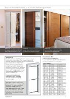 JB_KIND_DOORS_Brochure_2017 - Page 5