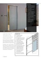 JB_KIND_DOORS_Brochure_2017 - Page 7