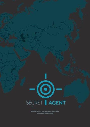 SeeholzerKristina_SecretAgent