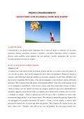 I DIECI COMANDAMENTI DELLA RICONCILIAZIONE - Laici Salettini - - Page 5