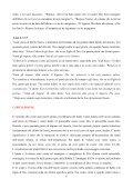 I DIECI COMANDAMENTI DELLA RICONCILIAZIONE - Laici Salettini - - Page 6