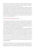 I DIECI COMANDAMENTI DELLA RICONCILIAZIONE - Laici Salettini - - Page 7