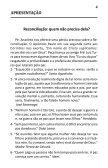 Reconciliação - Padre Anacleto - Page 5