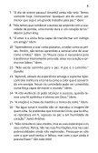 Reconciliação - Padre Anacleto - Page 6