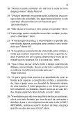 Reconciliação - Padre Anacleto - Page 7