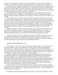 Toru-Namikoshi-Shiatsu-Stretching-Cuprins-Clasic - Page 7