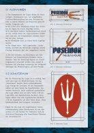 CD Manual - Seite 5