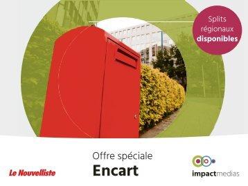 266x200-Mailing-EncartNF_OK