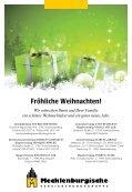 Kompakt Dezember/Januar - Seite 2