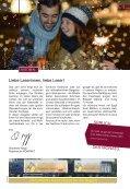 Kompakt Dezember/Januar - Seite 3