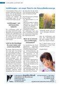 Kompakt Dezember/Januar - Seite 6