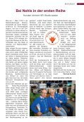 Kompakt Dezember/Januar - Seite 7