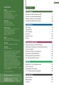 Kompakt November - Seite 5