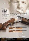 ROTWILDES 6 - Schweizer Jäger - Seite 2