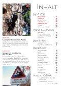 ROTWILDES 6 - Schweizer Jäger - Seite 5