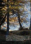 ROTWILDES 6 - Schweizer Jäger - Seite 6
