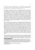 Mythisches Denken im Sport - Sportphilosophie - Seite 2