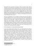 Mythisches Denken im Sport - Sportphilosophie - Seite 4