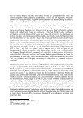 Mythisches Denken im Sport - Sportphilosophie - Seite 5