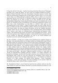 Mythisches Denken im Sport - Sportphilosophie - Seite 6
