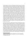 Mythisches Denken im Sport - Sportphilosophie - Seite 7