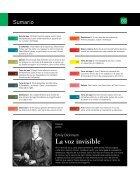 paraWeb_Quid_69 - Page 4