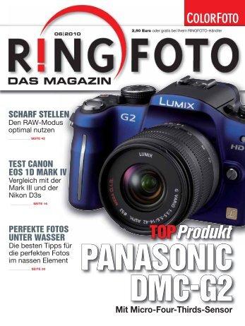 fotowettbewerb - Ringfoto