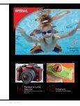 fotowettbewerb - Ringfoto - Seite 3
