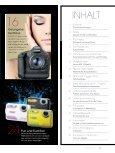fotowettbewerb - Ringfoto - Seite 4