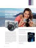 fotowettbewerb - Ringfoto - Seite 7