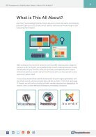 SEO-Foundations-for-Small-Business-Owners - Page 3
