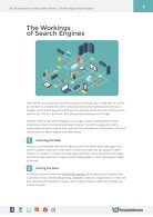 SEO-Foundations-for-Small-Business-Owners - Page 5