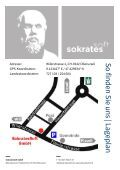 SokratesSoft GmbH | IT Support & Pc Reparatur - Page 4