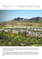 Mauritius Brochure - Page 4