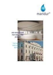 obo_maridur_Prospekt 8S_9-16_RZ