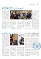 FernUni Perspektive | Sommer 2017 - Page 3