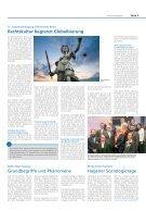 FernUni Perspektive | Sommer 2017 - Page 5