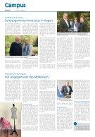FernUni Perspektive | Sommer 2017 - Page 6